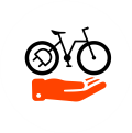 Affordablee BikesfromAvial